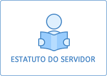 Estatuto do servidor