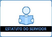 Estatuto do servidor
