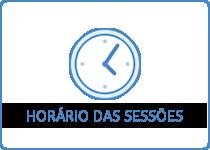 Horários das Sessões