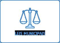 Leis Municipais