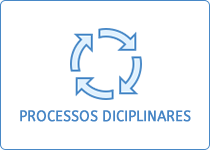Processos Diciplinares