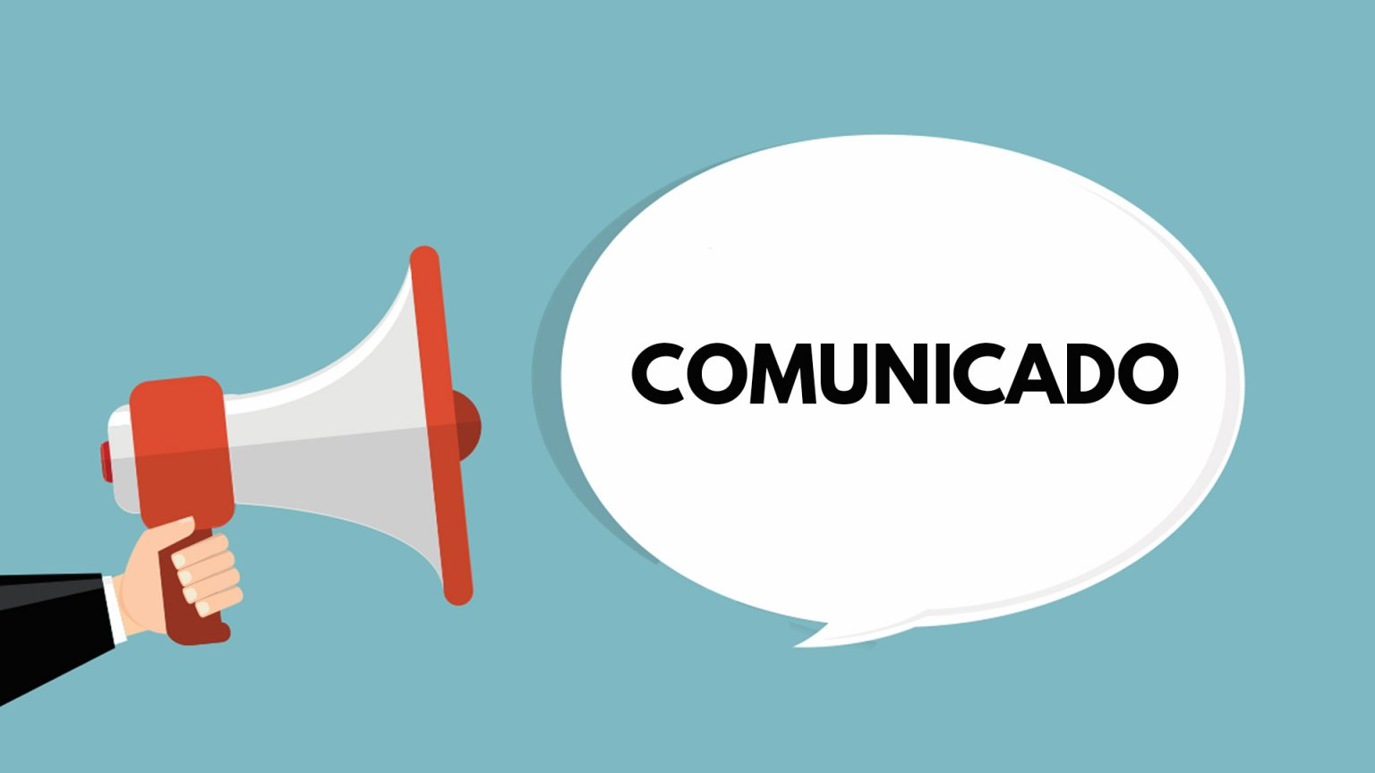 Comunicado - Ponto Facultativo 06/09/2021