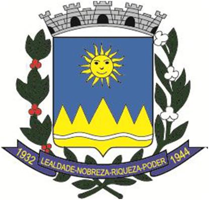 DECRETO N. º 009/2020 DE 21 DEZEMBRO DE 2020 -  Suspensão das atividades administrativas da Câmara Municipal de Assaí