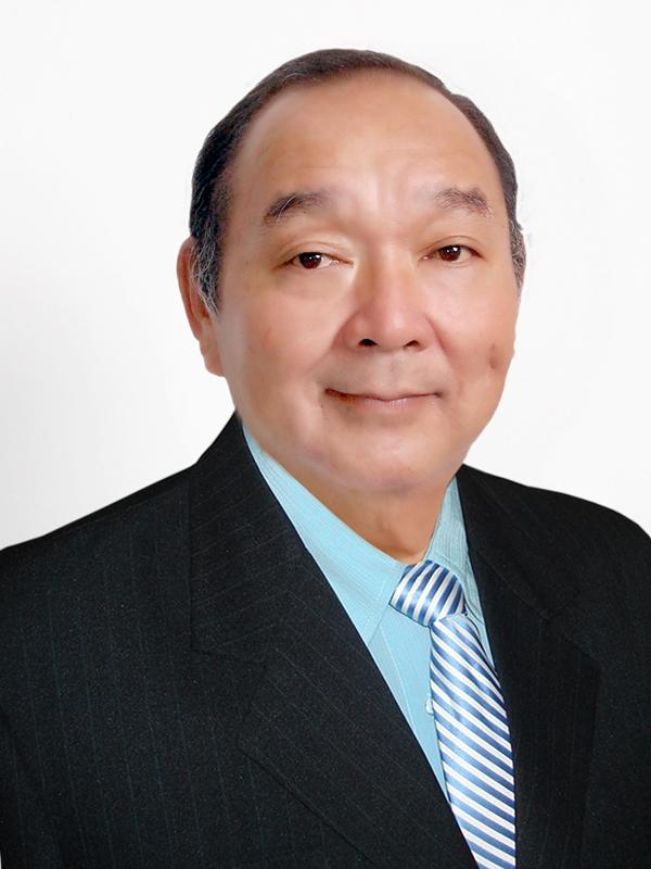 MINORU PAULO TAKAZAKI