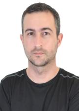 ALESSANDRO CEZAR TORQUATO