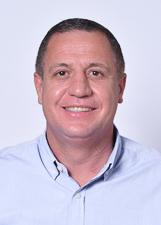 CARLOS JUNIOR DA SILVA