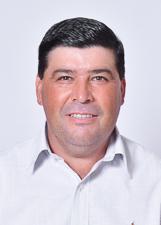 CLESIO CARLOS CRUZ