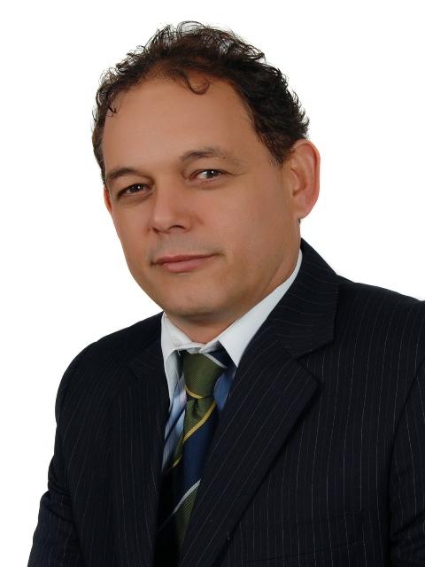 ANTÔNIO MENEGILDO GAVIAO MANOEL