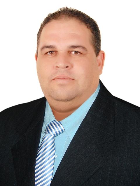 FLÁVIO JOSÉ DE AMORIM