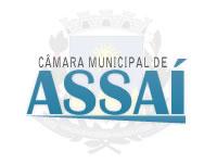 Decreto nº 002/2018 - DECRETA o cancelamento da Sessão Ordinária da Câmara Municipal de Assaí no dia 12 de MARÇO de 2018, por falta de quórum, em razão de seis Vereadores se encontrarem na Solenidade de Abertura Oficial das Comemorações dos 110 anos da Im